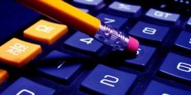 SUSEP veda cobrança do custo de apólice nos contratos de seguro
